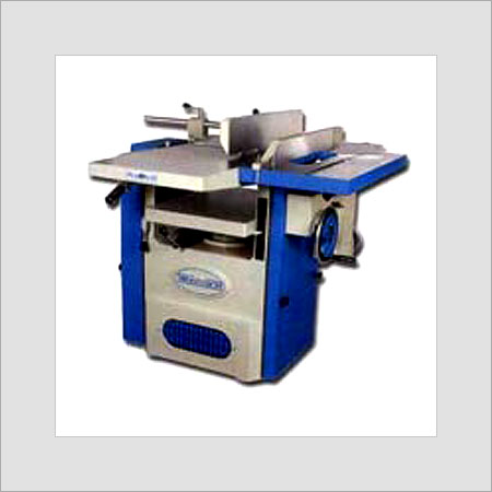 Woodworking Machinery Manufacturers In India - Amazing Wood Plans