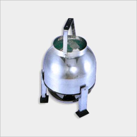 Fumigator Aerosol Disinfector
