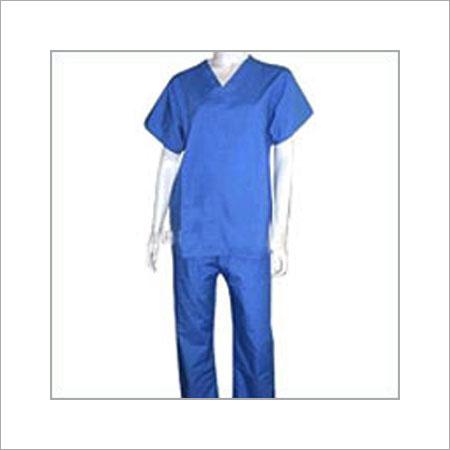 Surgeon Suits