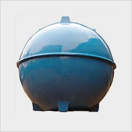 Fiberglass Water Tanks Fiberglass Water Tanks