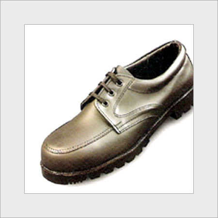 NEW 861 SAFETY SHOES FOR ELECTRICAL WORK IN INDIA   Safety Shoes