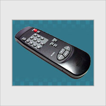 Tv Remote Control
