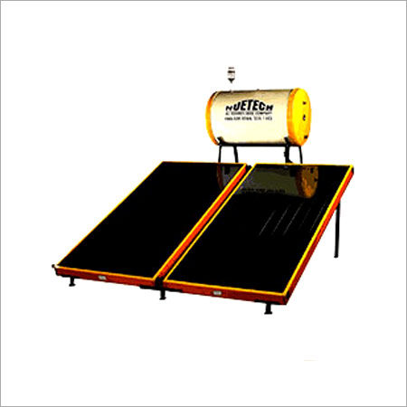 Northern Lights Solar Solutions provides complete turnkey solar heating system. Find more information about solar water heating,