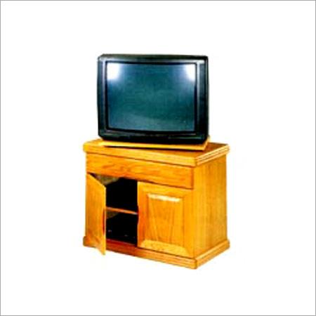 Wooden Trolley Plans Wooden tv Trolley