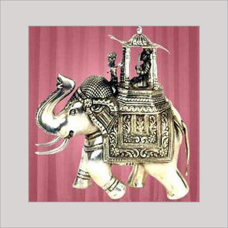 Silver Handicraft India Silver Handicrafts