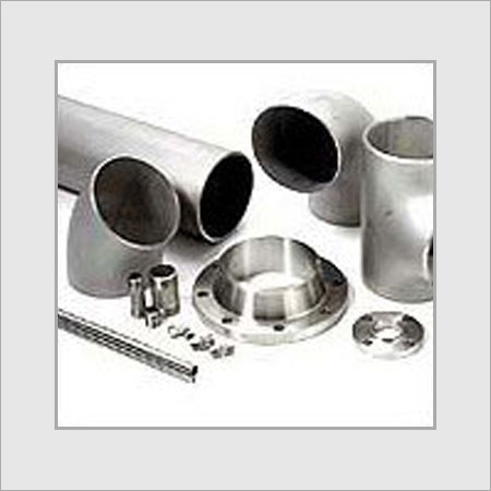 Pipe Fittings