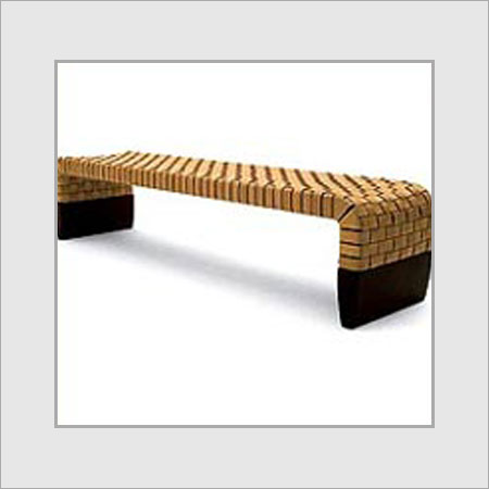 Projects For Woodshop. Free Woodshop Projects