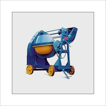 Vibrator Sand Screening Machine