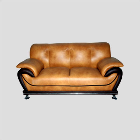 Italian Sofa In Kirti Nagar Indl Area Kirti Nagar New Delhi Delhi India Sai Furniture Art
