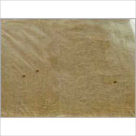 Jute Sheet