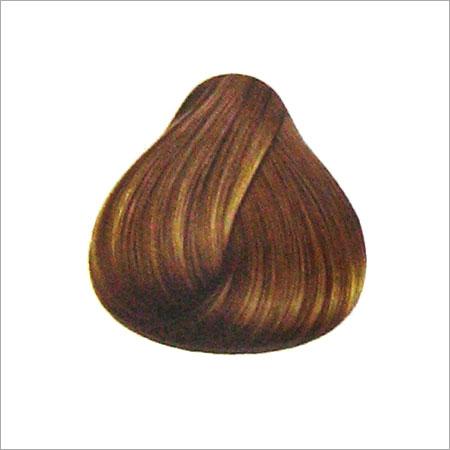 description specification of copper brown hair color feature of copper