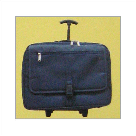 Executive Laptop Travel Bags