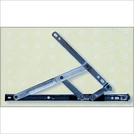 STAINLESS STEEL WINDOW STAY