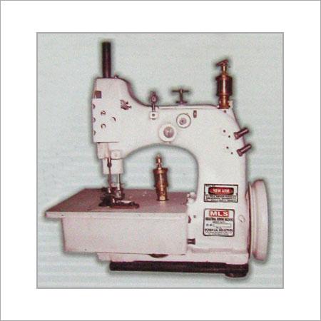 single stitch sewing machine