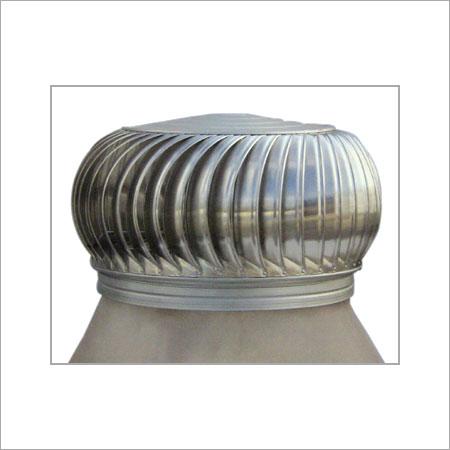 Turbo ventilátor