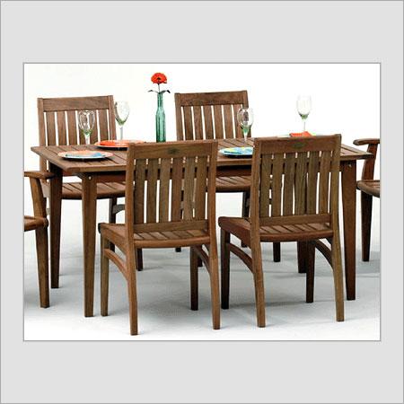 dining table furniture buy dining table set. Black Bedroom Furniture Sets. Home Design Ideas