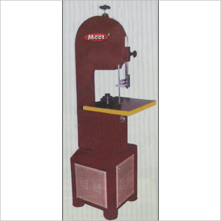 Popular  _machine_wood_drill_machine_woodworking_machinery_manufacturerjpg