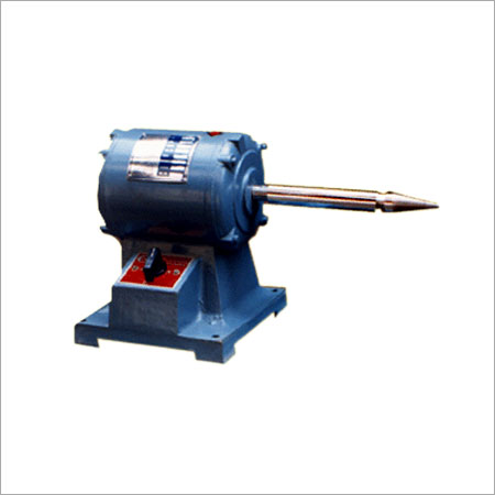 JEWELLERY POLISHING MACHINE in Mumbai, Maharashtra, India
