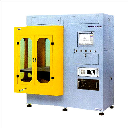 used faceting machine craigslist