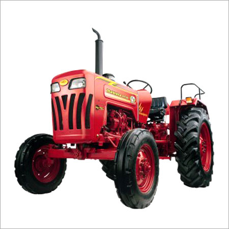 punjab tractors m m Find tractors and m series at arnold's kubota m series tractors for sale at arnold's, mn your source for new and used m series tractors in minnesota.