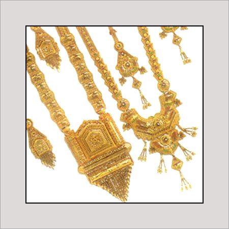 Gold Long Necklace Images Gold Long Necklaces Jewelry