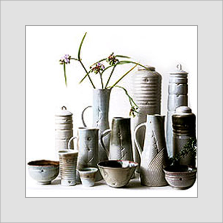 Promotional Domestic Ceramics