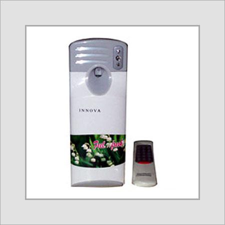 Air Fresheners In Abdul Aziz Road New Delhi Delhi India Door Automations Pvt Ltd