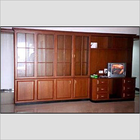 Living Room Wall Units In Mettupalayam Mtp Road