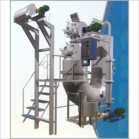 Multi Nozzle Soft Flow Economical Dyeing Machine