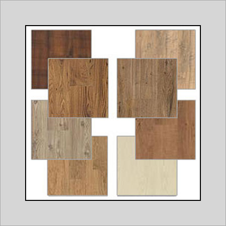 Textured surface laminate flooring in new delhi delhi for Laminate flooring india