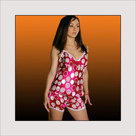 Dress Making & Draping Set - Project Runway - 787909786241 - O