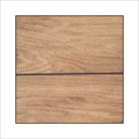 Maritime Oak Laminate Flooring