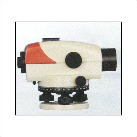 Automatic Level Surveying Automatic Level Surveying