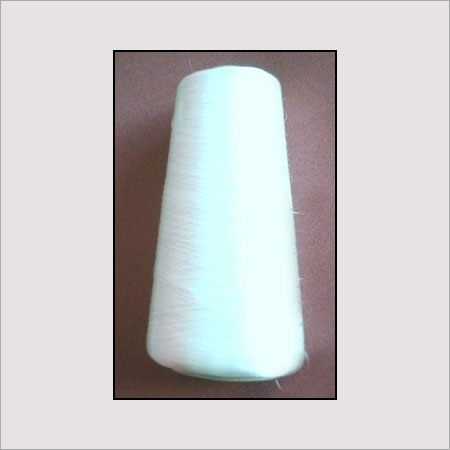 Carded Cotton Yarns