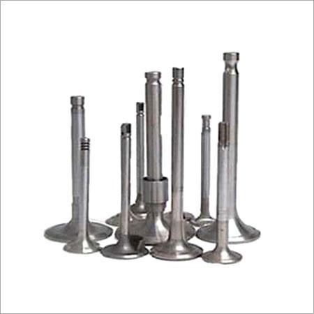 Wholesale Engine Valves Engine Valves Wholesalers Engine Valves Wholesale Suppliers Exporters