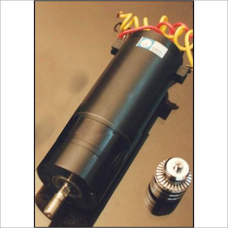 Heavy duty dc gear motor in mumbai maharashtra india for Heavy duty dc motor