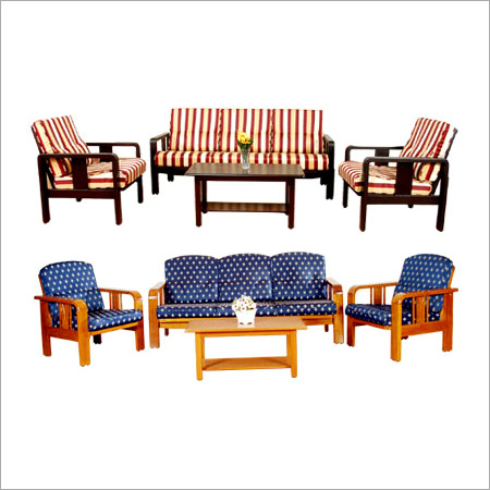 5 Unique Shobha Set Furniture