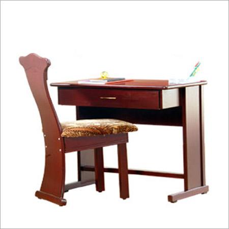 Study Table In Mysore Road Bengaluru Karnataka India