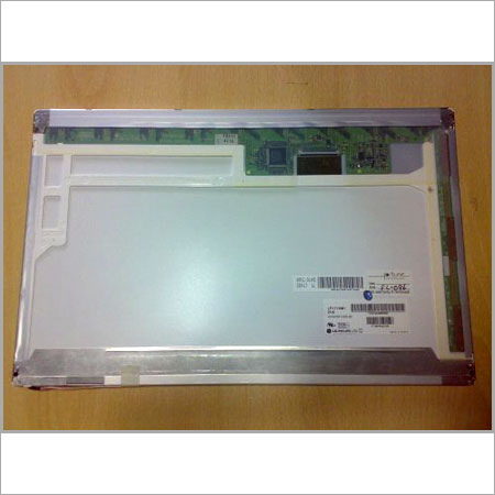 Laptops LCD Panel 17. 1 Wide