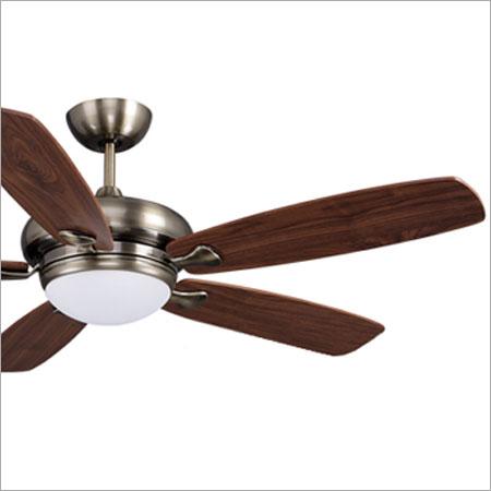 How Does Fan Control Unit Work? | eHow.com
