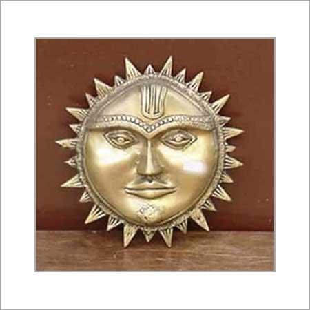 Metal Handicrafts India Surya Metal Handicraft