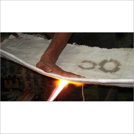 ceramic insulation fire resistant cloth in surat gujarat