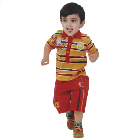 Image result for 3 year old boy dressed in indian style