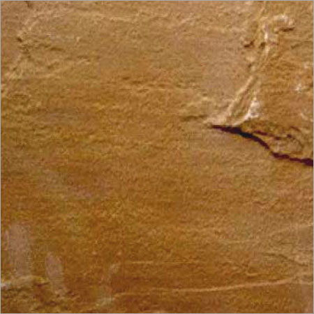 Lalitpur Yellow Sandstone