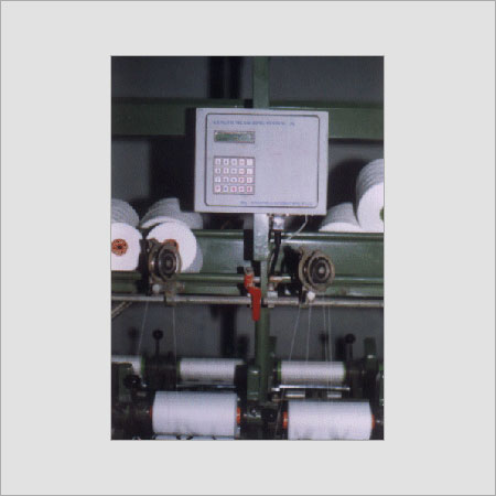 Meter systems trading
