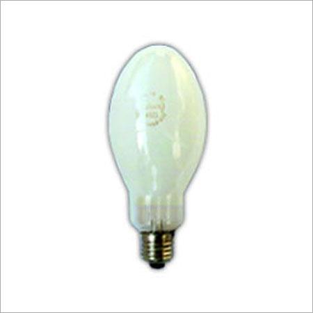 Vapour lamp