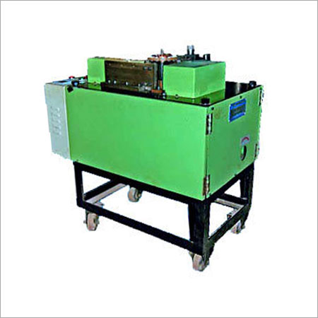 Insulation Paper Inserting Machine