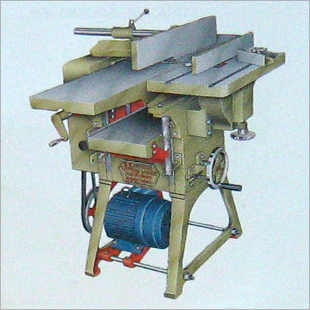 New Woodworking Machinery Manufacturers In Ahmedabad  Woodworking