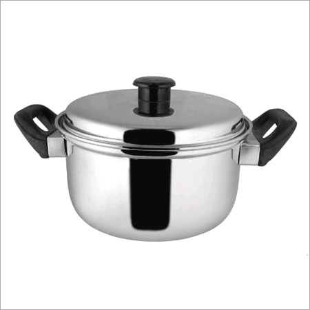 Straight Regular Cookware with Backlight Handle