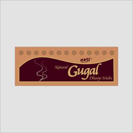 Gugal Dhoop Sticks In Ahmedabad, Gujarat, India - Arsi ...